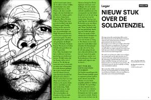 Ro-brochure-2012-2013-3