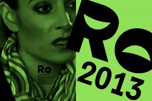 Ro-brochure-2012-2013