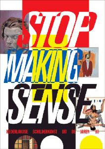 StopMakingSense-cover