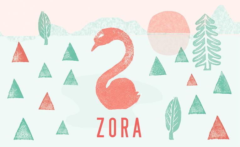 kaartje-Zora-def