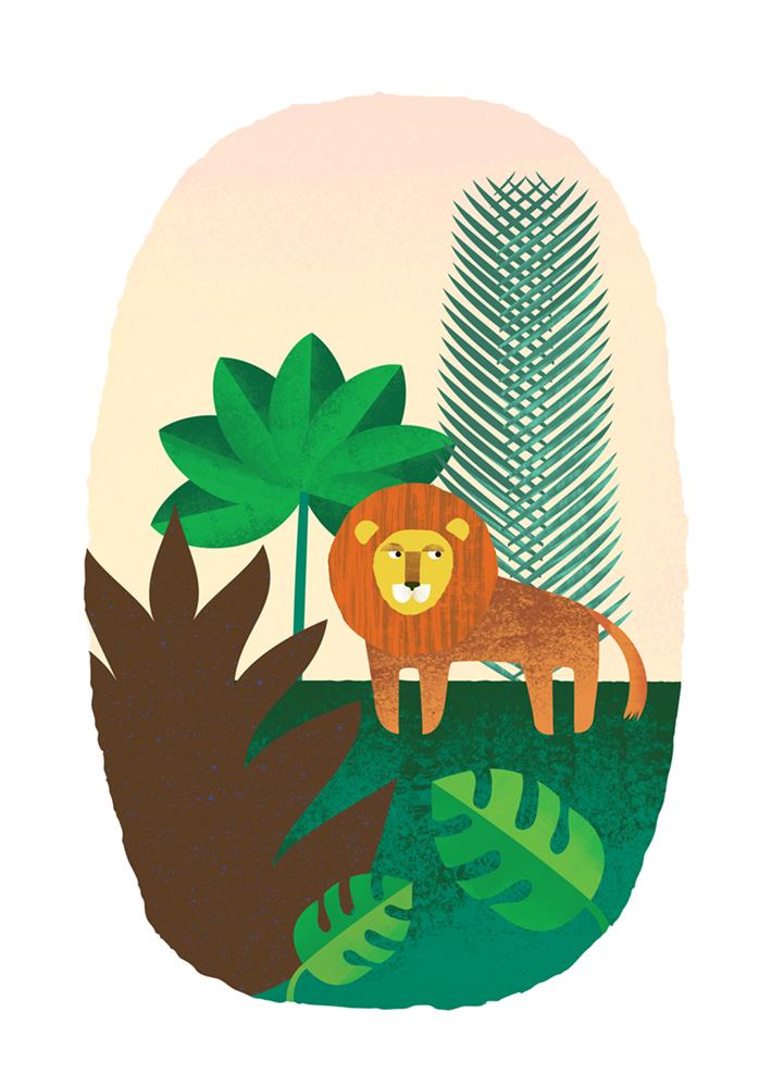 Leeuw A3.indd